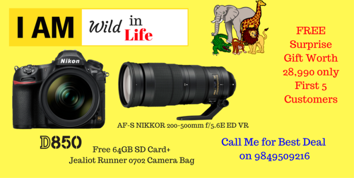 D850 200500 combo deal.png